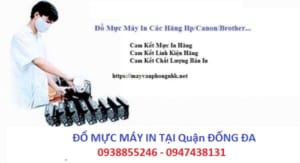 do muc may in truong chinh